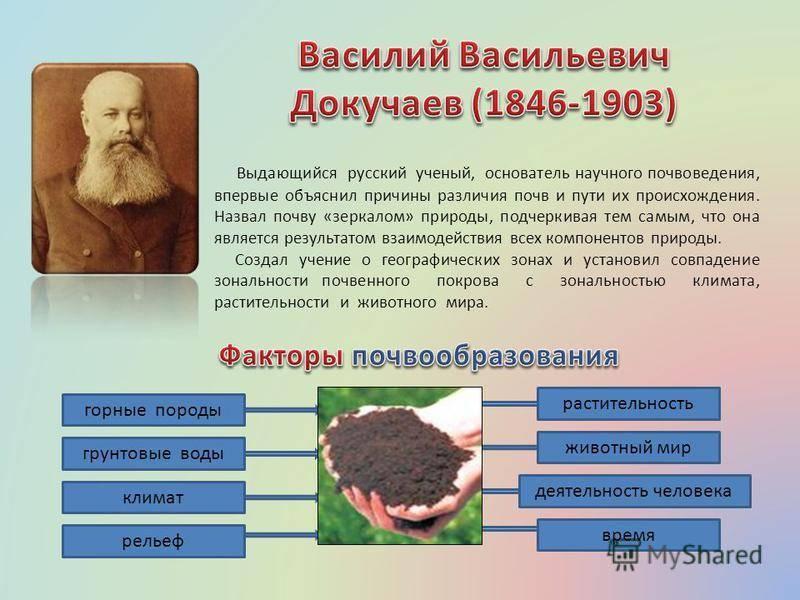 Василий васильевич докучаев. самые знаменитые путешественники россии