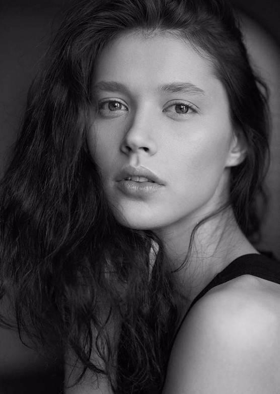 Елена анисимова - биография, информация, личная жизнь