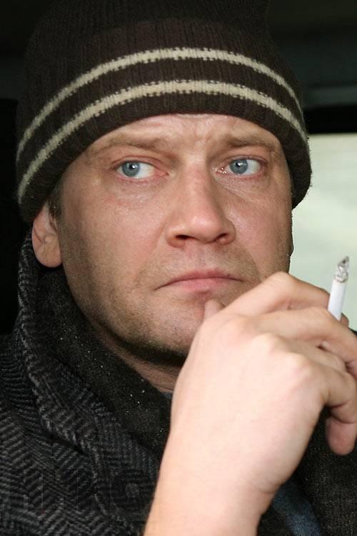 Александр сергеев (актер) - биография, информация, личная жизнь, фото