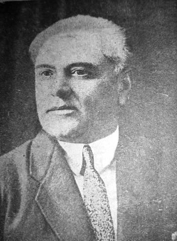 Оболенский, николай владимирович — википедия