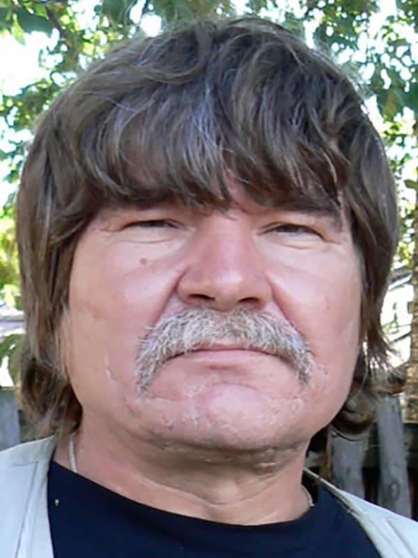 Лёля баранова - биография, информация, личная жизнь, фото, видео