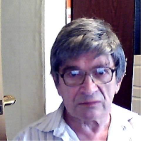 Валерий николаев – фото, биография, личная жизнь, новости, актер 2021 - 24сми