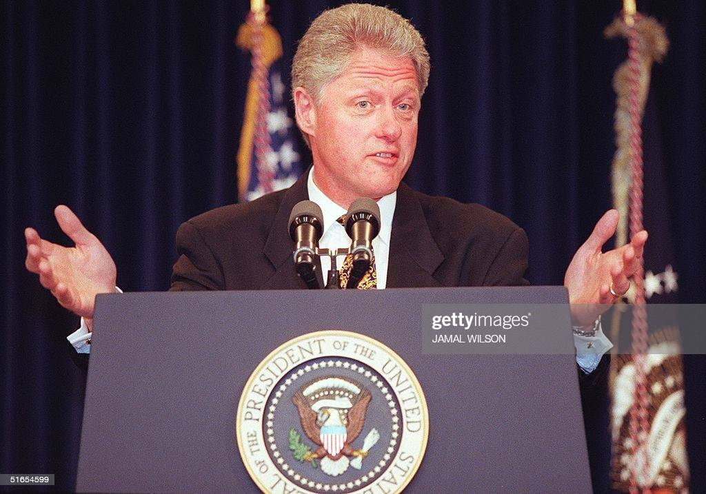 Билл клинтон: малоизвестные факты о возможном первом джентльмене сша
