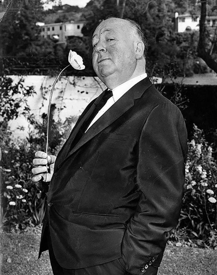 Альфред хичкок (alfred hitchcock) (13.08.1899 - 29.04.1980): биография, фильмография, новости, статьи, интервью, фото, награды