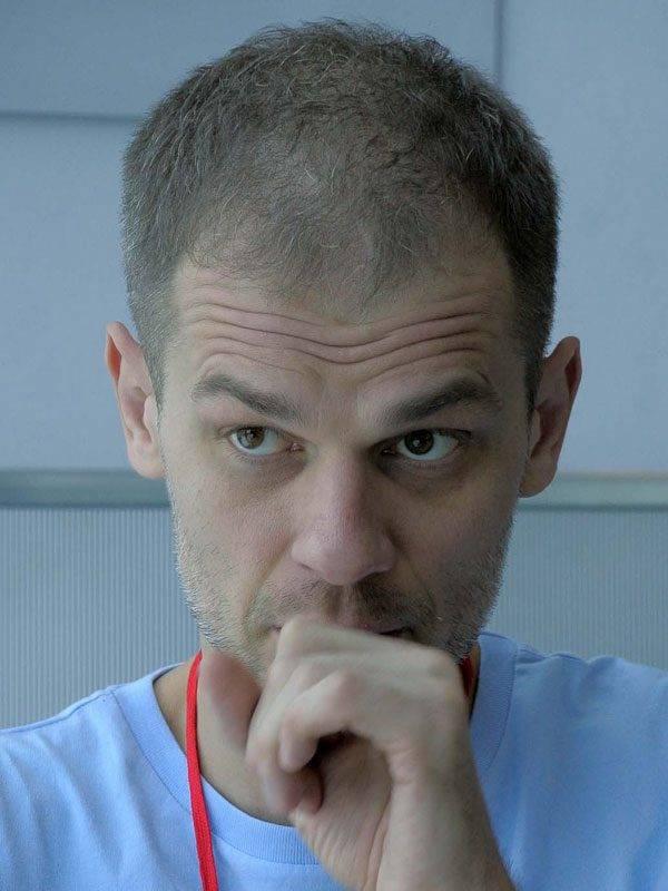 Павел руминов – фильмы режиссера, его личная жизнь и биография автора машины любви