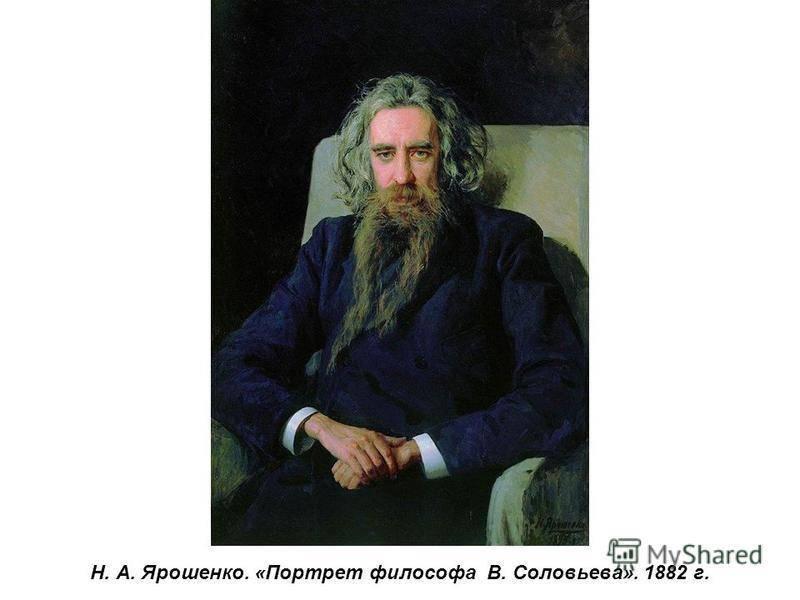 Ярошенко, николай николаевич — википедия