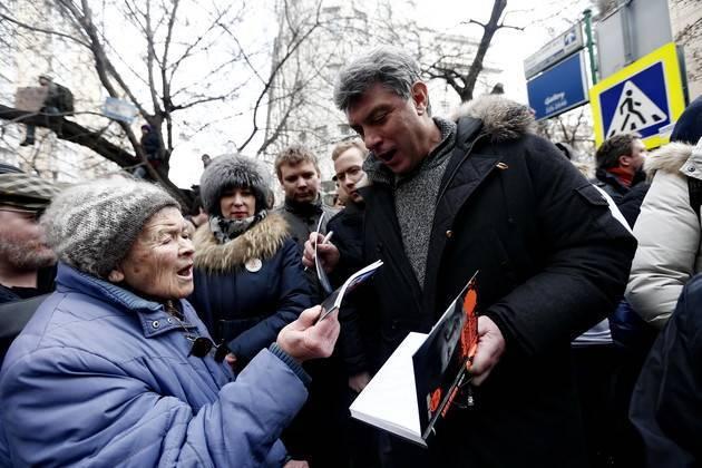 Борис ефимович немцов, награды, семья и личная жизнь