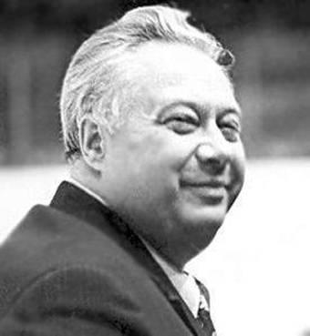 Озеров, николай николаевич (комментатор) — википедия