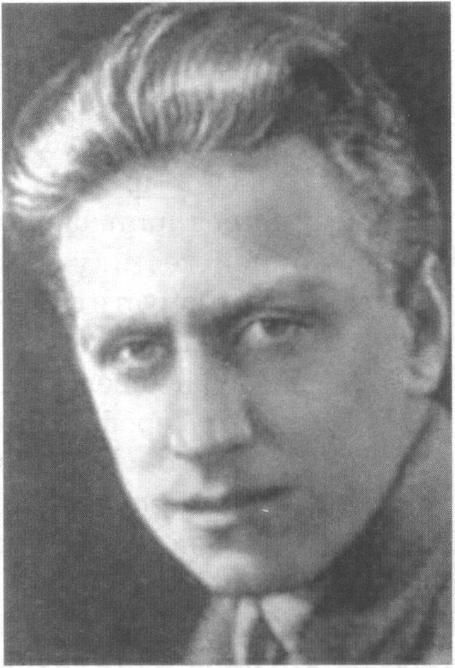Григорий васильевич александров - биография, информация, личная жизнь