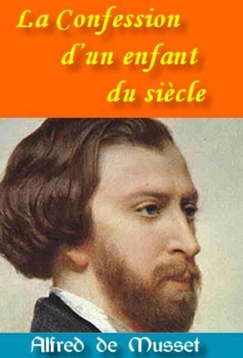 Альфред де мюссе (1810—1857). 100 великих любовников