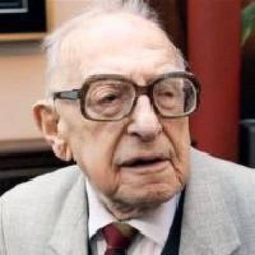 Ефимов (фридлянд) борис ефимович (1900–2008)