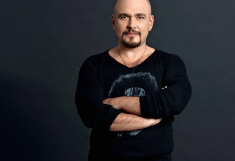 Сергей трофимов — фото, биография, личная жизнь, новости, песни 2021 - 24сми