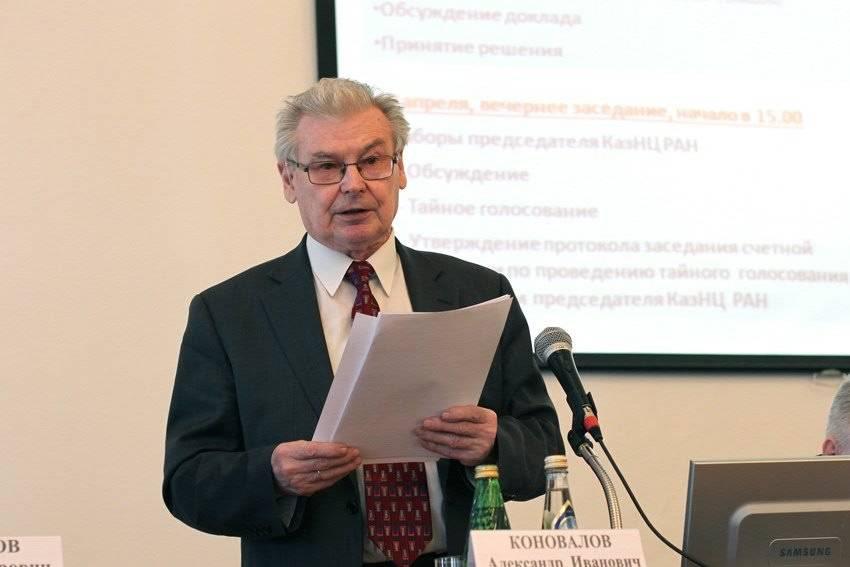 Валентин коновалов: биография, творчество, карьера, личная жизнь