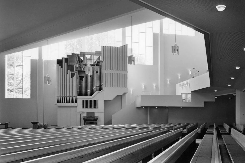Скандинавский  дизайн финский архитектор, дизайнер alvar aalto