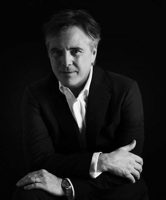 Лоуренс оливье – биография, фото, личная жизнь, фильмография - 24сми