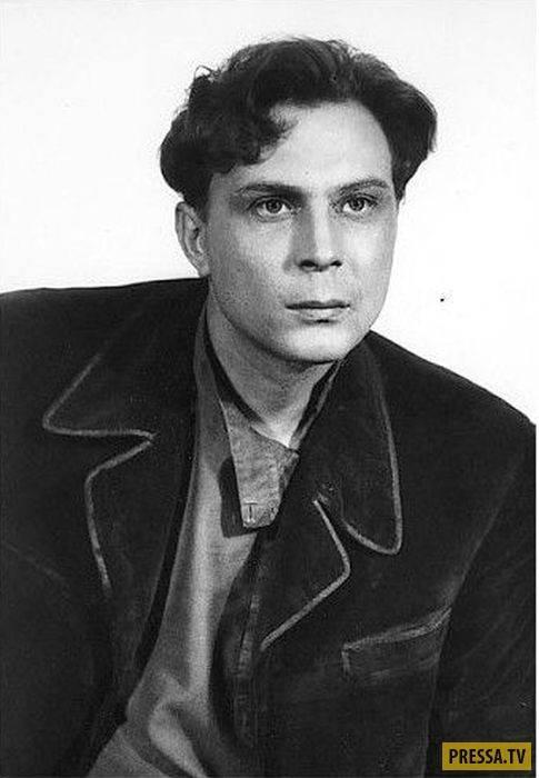 Евгений матвеев – биография, фото, личная жизнь, фильмография