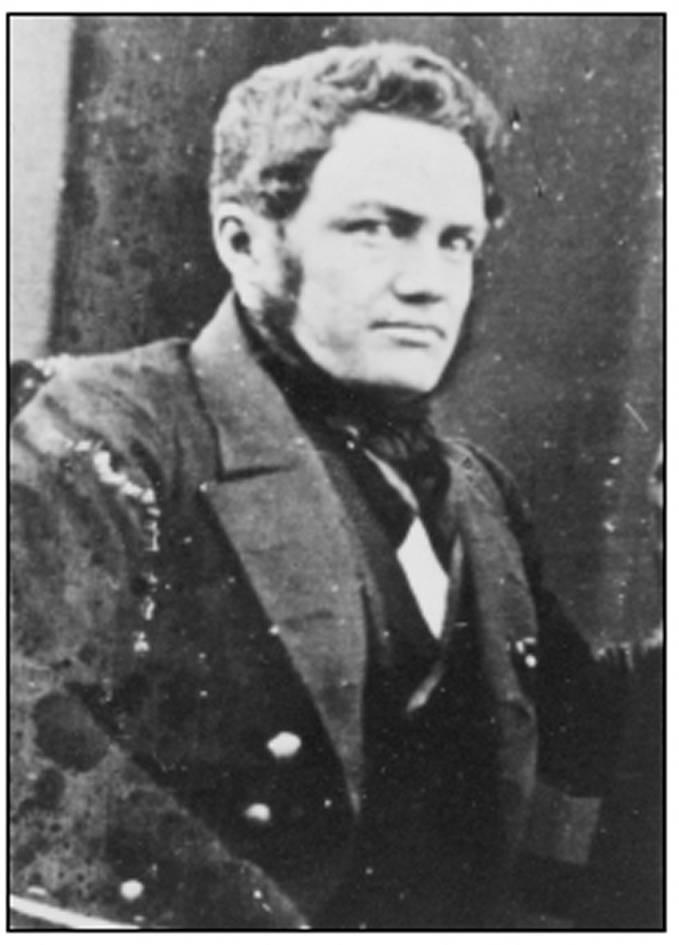 Зуев, василий иванович биография, известные работы