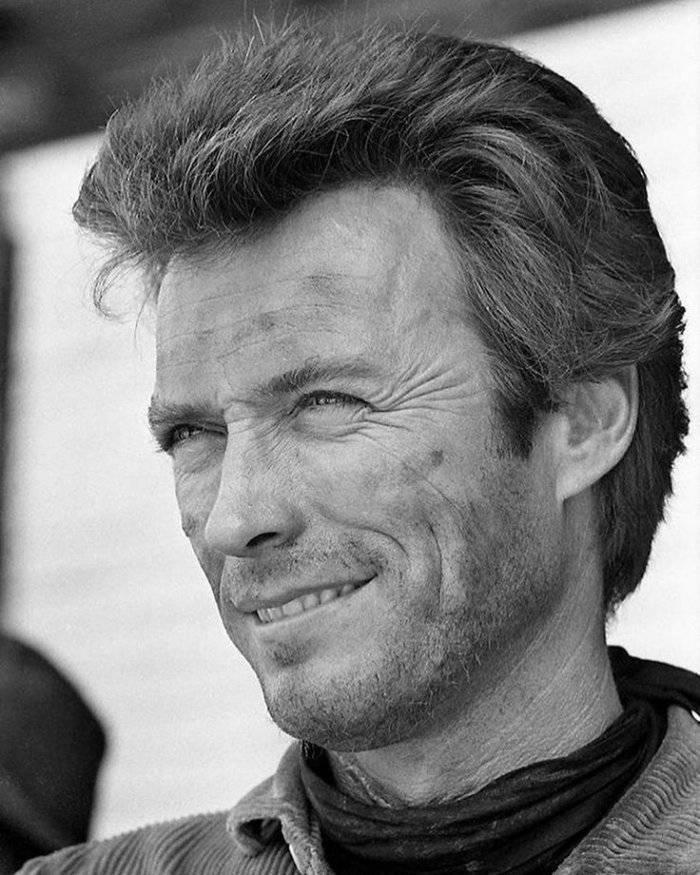 Скотт иствуд — биография, личная жизнь, фото, новости, сын клинта иствуда, фильмы, главные роли 2021 - 24сми