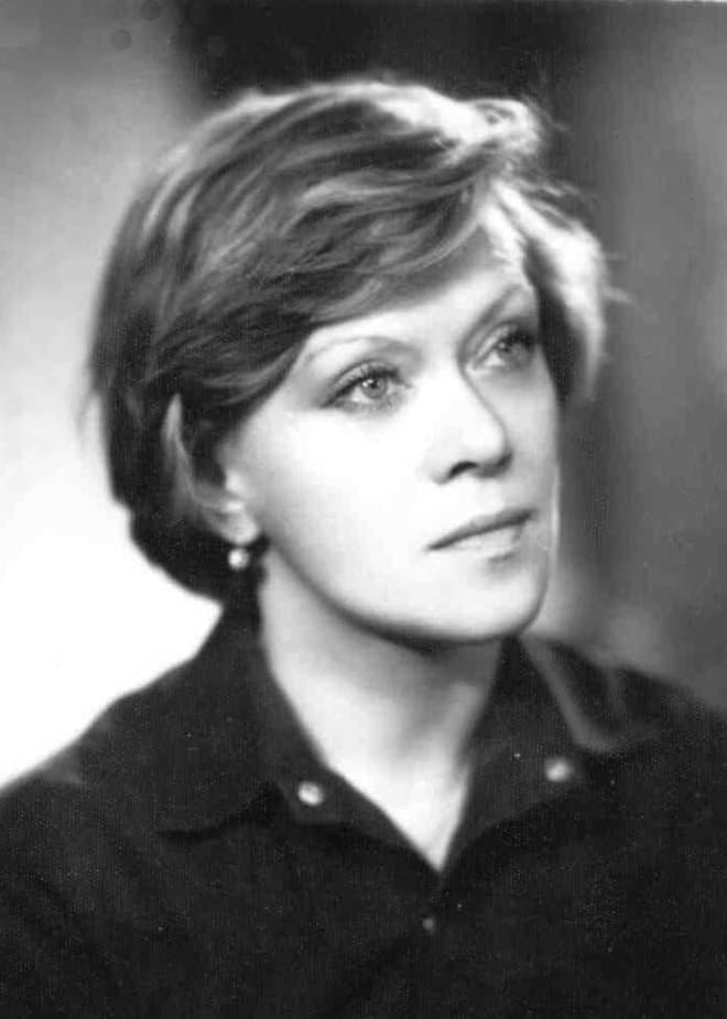 Алиса фрейндлих: от «мымры» до королевы