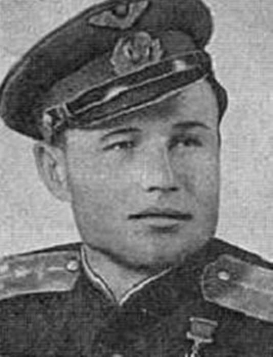 Геннадий богданов: биография, личная жизнь, семья, дети, фото :: syl.ru