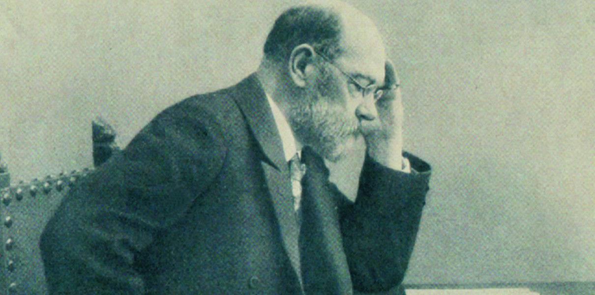 Wikizero - случевский, константин константинович