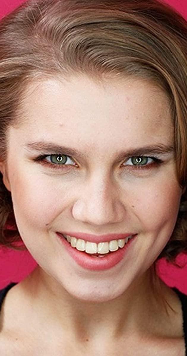 Дарья мельникова - биография и личная жизнь, семья, муж артур смольянинов, дети, новости и фото 2021