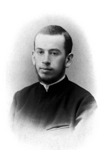 Александр исаакович кобылинский — циклопедия
