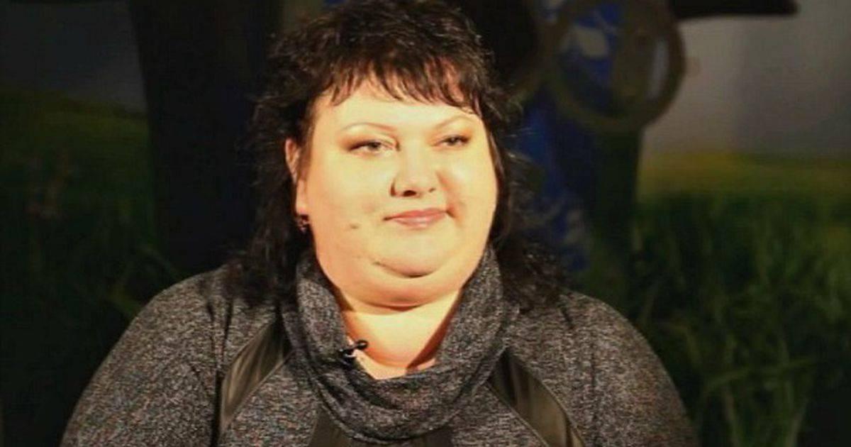 Ольга картункова: фото, муж и дети, сколько лет, личная жизнь, биография