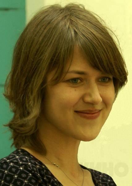 Анна кузина - биография, фото, личная жизнь, фильмы, последние новости 2020