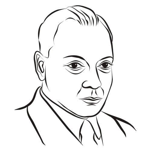Паули, вольфганг — википедия