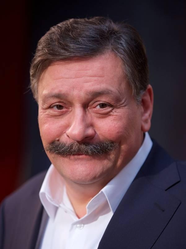 Дмитрий назаров - биография, информация, личная жизнь, фото, видео