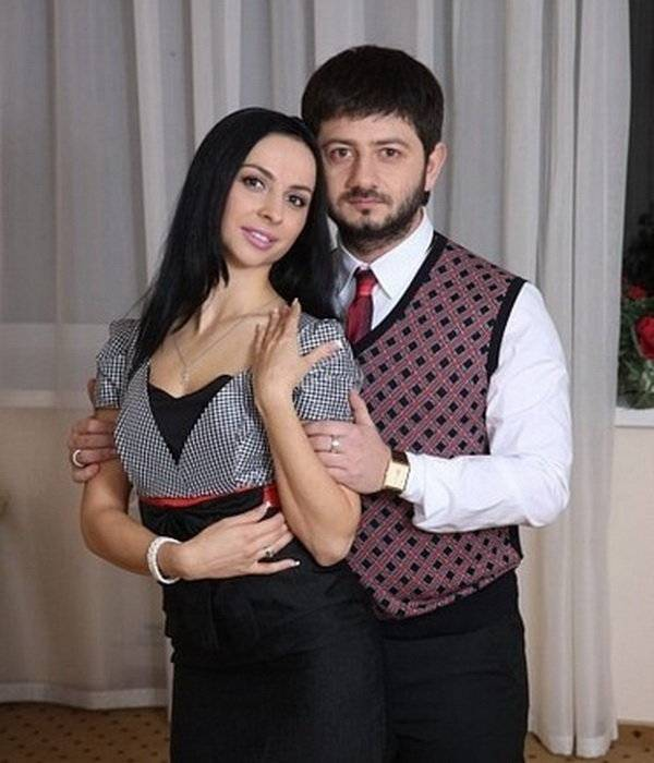 Галустян, михаил сергеевич — википедия