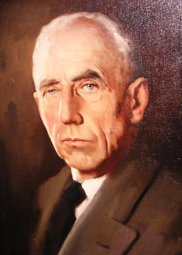 Руаль амундсен – что открыл в путешествиях?