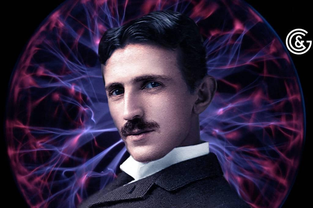 никола тесла – инженер, физик, величайший изобретатель и ученый хх века — общенет