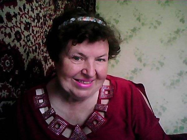 Наталья егорова: биография, личная жизнь, семья, муж, дети — фото