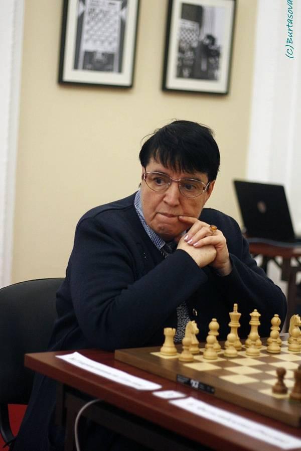Гаприндашвили, нона терентьевна