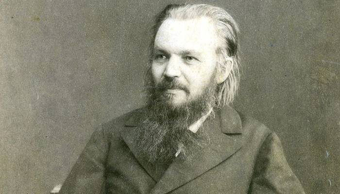 Алексей сергеевич суворин — традиция