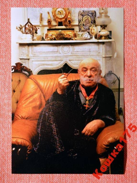 Олег быков (актер) - биография, информация, личная жизнь, фото