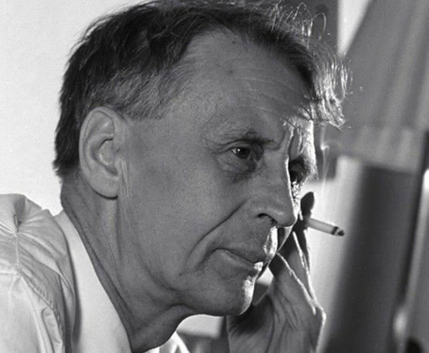 Иван пырьев - биография, личная жизнь, фото, фильмы и последние новости | биографии