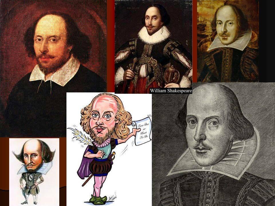 Драматургия — википедия. что такое драматургия