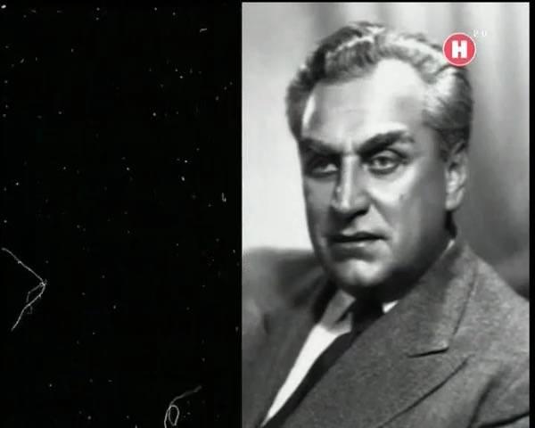 Александров, григорий васильевич (режиссёр)