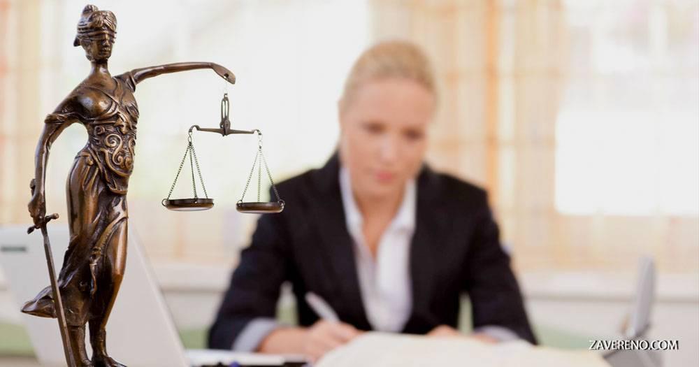 Топ 5 самых известных адвокатов мира