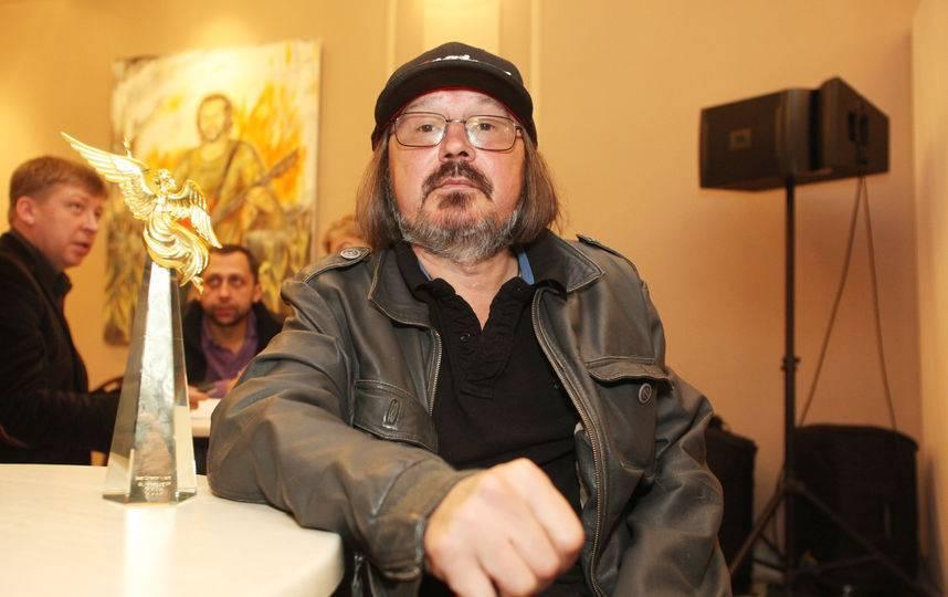 Алексей балабанов — биография, личная жизнь, фото, фильмы, причина смерти и последние новости
