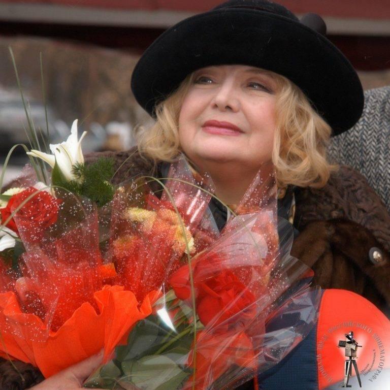 Татьяна доронина – биография и личная жизнь актрисы с мужьями, фильмы татьяны васильевны