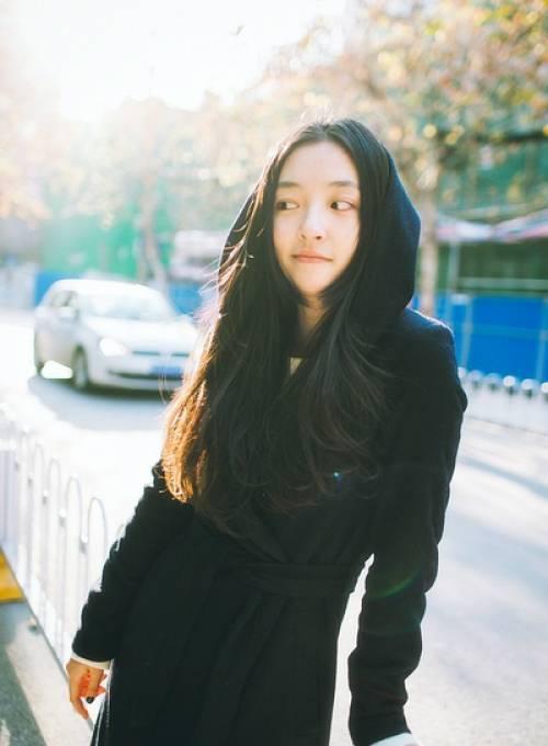 Чжан цзыцзянь (zhang zi-jian) :: все о кино гонконга, китая и тайваня