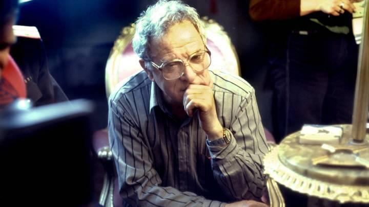 Петр тодоровский – фильмы режиссера, биография и личная жизнь петра ефимовича