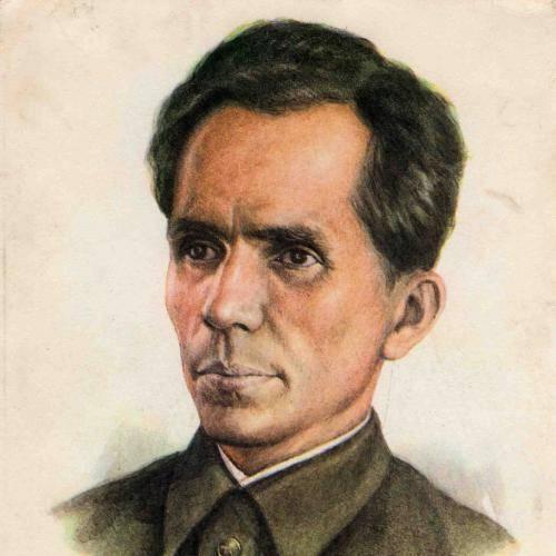 Николай островский – биография, фото, личная жизнь, книги, смерть