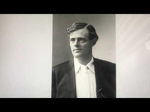 Джек лондон: биография, личная жизнь, интересные факты, книги