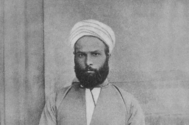 Мухаммад - исламская энциклопедия