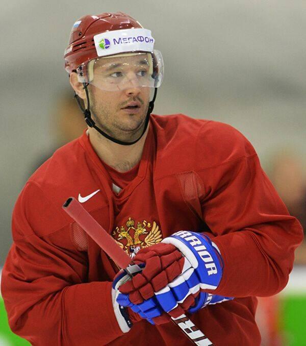 Илья ковальчук - биография, фото, хоккей, личная жизнь, новости 2021 - 24сми